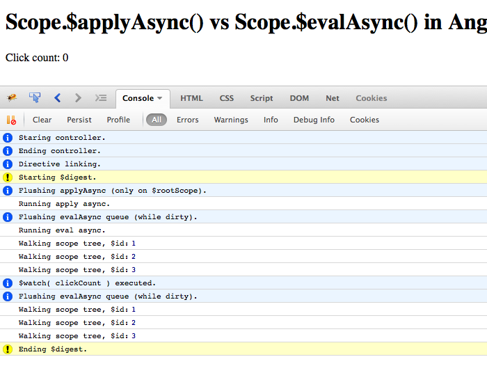 Scope.$applyAsync() vs. Scope.$evalAsync() in AngularJS 1.3.